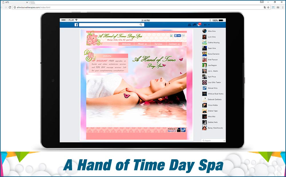 A-Hand-of-Time-DaySpa