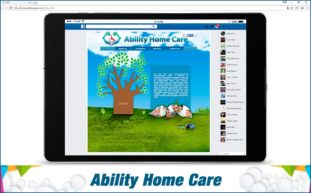 Ability-Home-Care