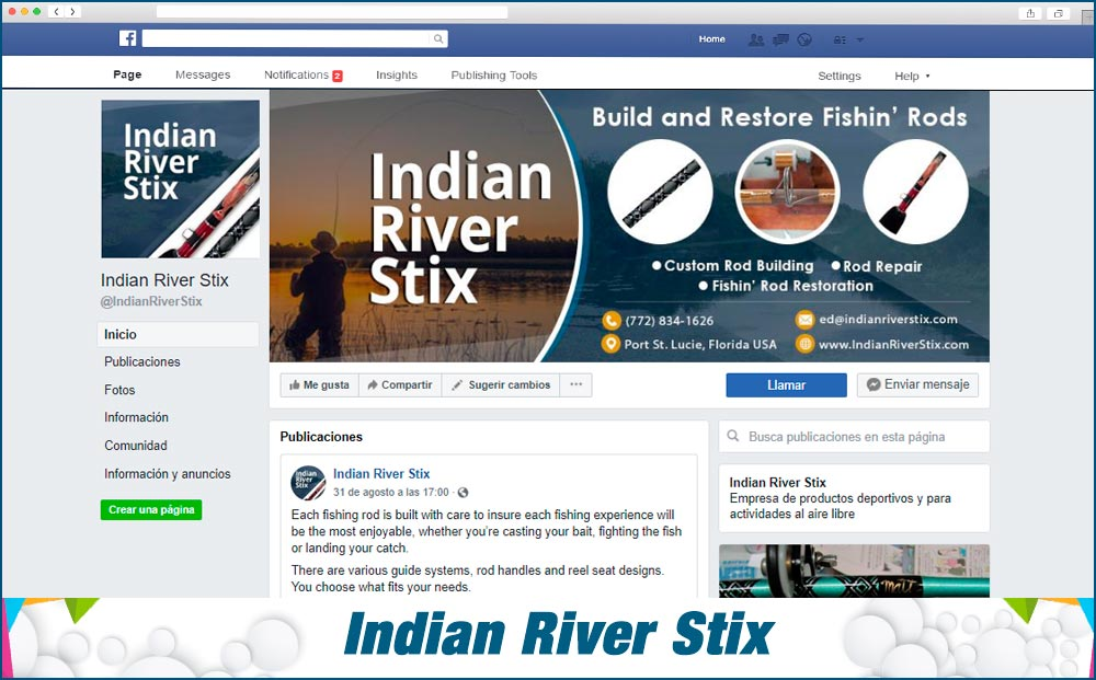 Indian-River-Stix