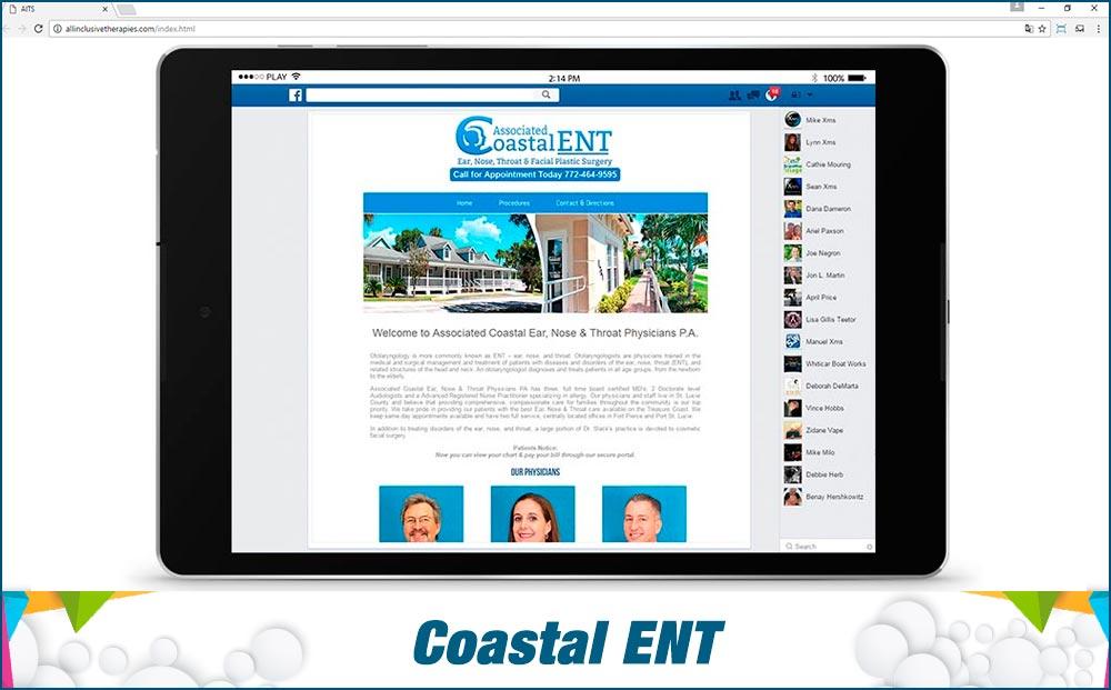 coastal-ENT