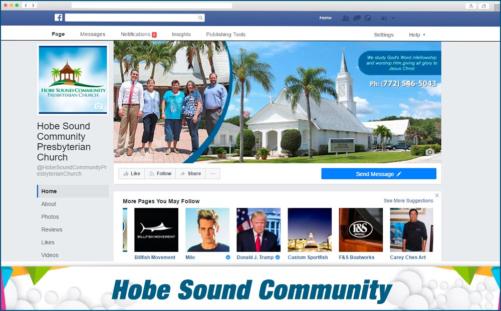 covers-Hobe-Sound-