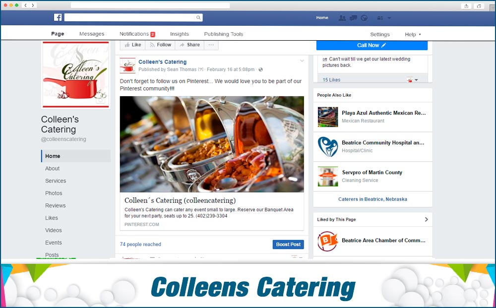 post-ads-colleens-catering