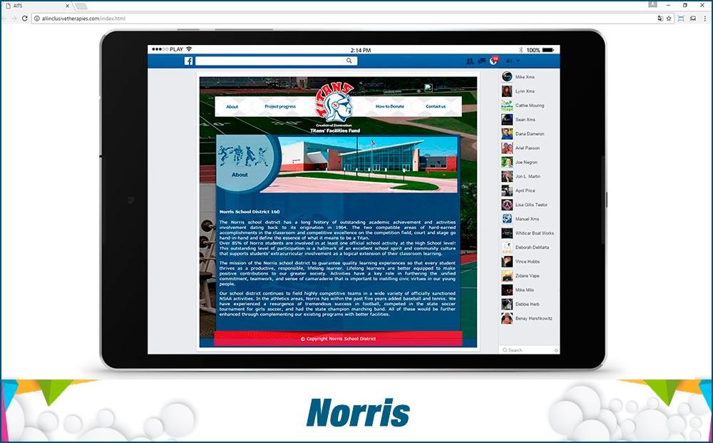 social-media-site-norris