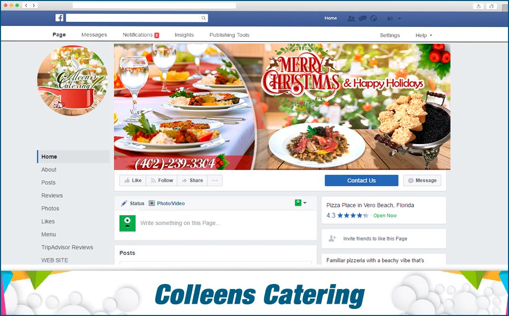 Colleens-Catering-2
