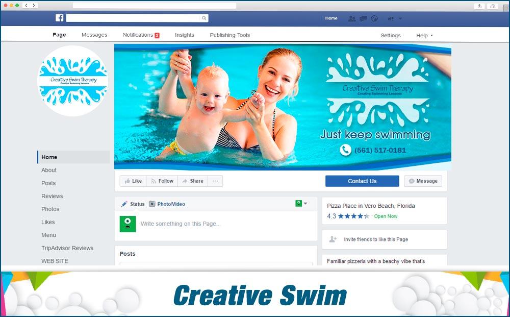 Creative-Swim