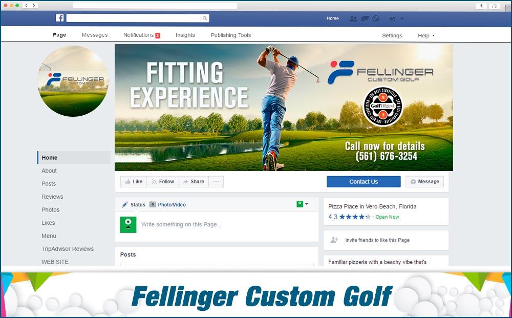 Fellinger-Custom-Golf