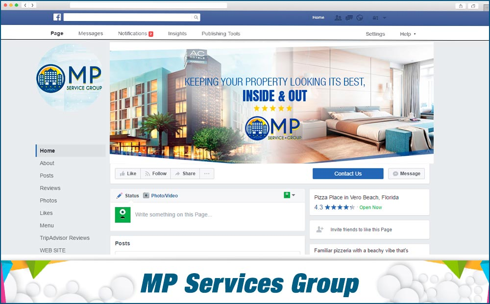 MP-Services-Group